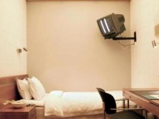 /id-id/hotel-c-stockholm/hotel/stockholm-se.html?asq=jGXBHFvRg5Z51Emf%2fbXG4w%3d%3d
