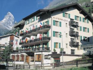 /ca-es/alpenblick-superior/hotel/zermatt-ch.html?asq=jGXBHFvRg5Z51Emf%2fbXG4w%3d%3d