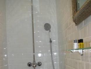 /de-de/apartments-breydelhof/hotel/bruges-be.html?asq=jGXBHFvRg5Z51Emf%2fbXG4w%3d%3d