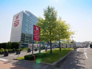 /hu-hu/starling-hotel-geneva/hotel/geneva-ch.html?asq=jGXBHFvRg5Z51Emf%2fbXG4w%3d%3d
