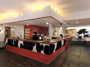 /en-sg/leoneck-hotel-zurich/hotel/zurich-ch.html?asq=jGXBHFvRg5Z51Emf%2fbXG4w%3d%3d