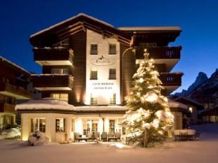 /ca-es/mirabeau-hotel-and-residence/hotel/zermatt-ch.html?asq=jGXBHFvRg5Z51Emf%2fbXG4w%3d%3d