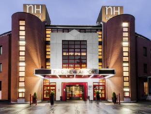 /hu-hu/nh-geneva-airport-hotel/hotel/geneva-ch.html?asq=jGXBHFvRg5Z51Emf%2fbXG4w%3d%3d