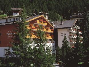 /cs-cz/hotel-perren-superior/hotel/zermatt-ch.html?asq=jGXBHFvRg5Z51Emf%2fbXG4w%3d%3d