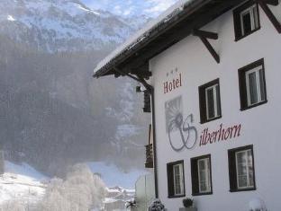 /it-it/hotel-silberhorn/hotel/lauterbrunnen-ch.html?asq=jGXBHFvRg5Z51Emf%2fbXG4w%3d%3d