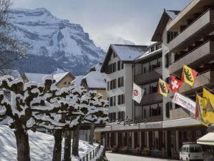 /bg-bg/sunstar-alpine-hotel-wengen/hotel/wengen-ch.html?asq=jGXBHFvRg5Z51Emf%2fbXG4w%3d%3d
