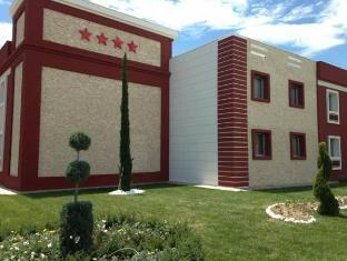 /es-es/hotel-labella-bergama/hotel/bergama-tr.html?asq=jGXBHFvRg5Z51Emf%2fbXG4w%3d%3d