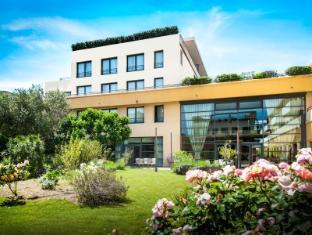 /cs-cz/avignon-grand-hotel/hotel/avignon-fr.html?asq=jGXBHFvRg5Z51Emf%2fbXG4w%3d%3d