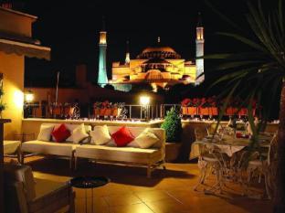 /ja-jp/celal-sultan-hotel/hotel/istanbul-tr.html?asq=jGXBHFvRg5Z51Emf%2fbXG4w%3d%3d