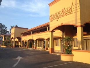 /cs-cz/hotel-y-restaurante-el-guarco/hotel/cartago-cr.html?asq=jGXBHFvRg5Z51Emf%2fbXG4w%3d%3d