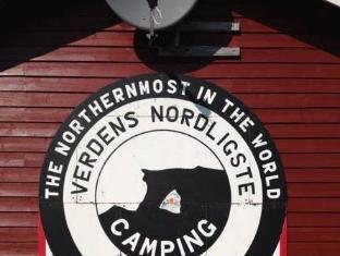 /bg-bg/kirkeporten-camping/hotel/skarsvag-no.html?asq=jGXBHFvRg5Z51Emf%2fbXG4w%3d%3d