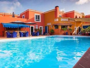 /cs-cz/la-madrague-surf-beach-sea/hotel/dakar-sn.html?asq=jGXBHFvRg5Z51Emf%2fbXG4w%3d%3d