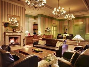/da-dk/marrol-s-boutique-hotel/hotel/bratislava-sk.html?asq=jGXBHFvRg5Z51Emf%2fbXG4w%3d%3d