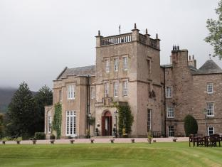 /ca-es/macdonald-pittodrie-house/hotel/inverurie-gb.html?asq=jGXBHFvRg5Z51Emf%2fbXG4w%3d%3d
