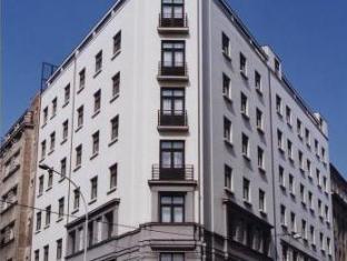 /cs-cz/hotel-prag/hotel/belgrade-rs.html?asq=jGXBHFvRg5Z51Emf%2fbXG4w%3d%3d