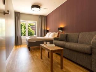 /ar-ae/linneplatsens-hotell-vandrarhem/hotel/gothenburg-se.html?asq=jGXBHFvRg5Z51Emf%2fbXG4w%3d%3d
