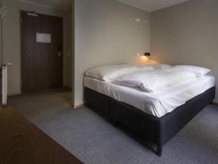 /da-dk/loft-hostel/hotel/reykjavik-is.html?asq=jGXBHFvRg5Z51Emf%2fbXG4w%3d%3d