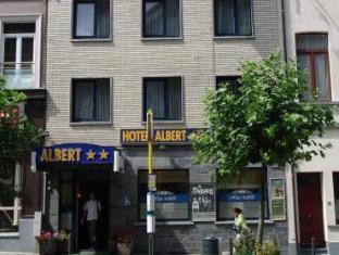 /de-de/albert-hotel/hotel/brussels-be.html?asq=jGXBHFvRg5Z51Emf%2fbXG4w%3d%3d