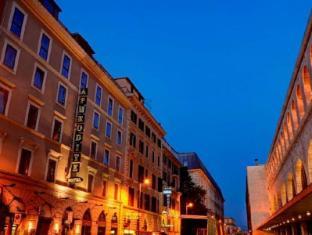 /bg-bg/aphrodite-hotel/hotel/rome-it.html?asq=jGXBHFvRg5Z51Emf%2fbXG4w%3d%3d