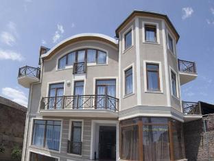 /de-de/mirobelle-hotel/hotel/tbilisi-ge.html?asq=jGXBHFvRg5Z51Emf%2fbXG4w%3d%3d