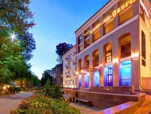 /th-th/oberig-hotel/hotel/kiev-ua.html?asq=jGXBHFvRg5Z51Emf%2fbXG4w%3d%3d