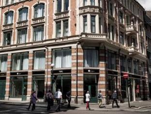 /de-de/saga-poshtel-oslo-central/hotel/oslo-no.html?asq=jGXBHFvRg5Z51Emf%2fbXG4w%3d%3d