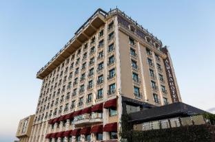 /bg-bg/almira-hotel/hotel/bursa-tr.html?asq=jGXBHFvRg5Z51Emf%2fbXG4w%3d%3d