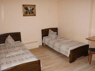 /de-de/paradise-hotel/hotel/tbilisi-ge.html?asq=jGXBHFvRg5Z51Emf%2fbXG4w%3d%3d