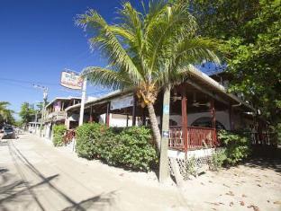 /ms-my/splash-inn-dive-resort/hotel/roatan-island-hn.html?asq=jGXBHFvRg5Z51Emf%2fbXG4w%3d%3d