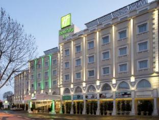/nl-nl/holiday-inn-istanbul-city/hotel/istanbul-tr.html?asq=jGXBHFvRg5Z51Emf%2fbXG4w%3d%3d