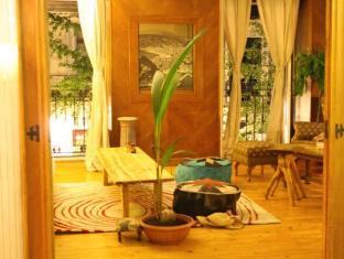 /cs-cz/olatu-guest-house/hotel/san-sebastian-es.html?asq=jGXBHFvRg5Z51Emf%2fbXG4w%3d%3d
