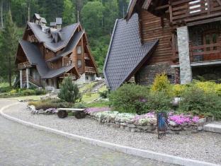 /ca-es/tsarynka-eco-complex/hotel/slavskoye-ua.html?asq=jGXBHFvRg5Z51Emf%2fbXG4w%3d%3d