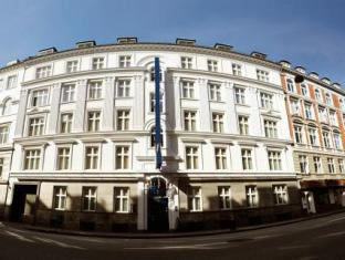 /city-hotel-nebo/hotel/copenhagen-dk.html?asq=jGXBHFvRg5Z51Emf%2fbXG4w%3d%3d