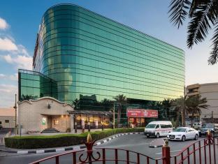 /ko-kr/marco-polo-hotel/hotel/dubai-ae.html?asq=jGXBHFvRg5Z51Emf%2fbXG4w%3d%3d