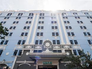 /de-de/hotel-81-premier-star/hotel/singapore-sg.html?asq=jGXBHFvRg5Z51Emf%2fbXG4w%3d%3d