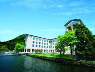 /nl-nl/hakone-hotel/hotel/hakone-jp.html?asq=jGXBHFvRg5Z51Emf%2fbXG4w%3d%3d