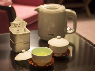 /de-de/okura-act-city-hotel-hamamatsu/hotel/shizuoka-jp.html?asq=jGXBHFvRg5Z51Emf%2fbXG4w%3d%3d