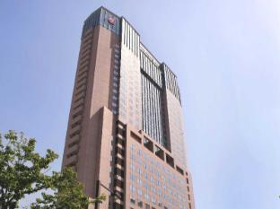 /ar-ae/hotel-nikko-kanazawa/hotel/ishikawa-jp.html?asq=jGXBHFvRg5Z51Emf%2fbXG4w%3d%3d