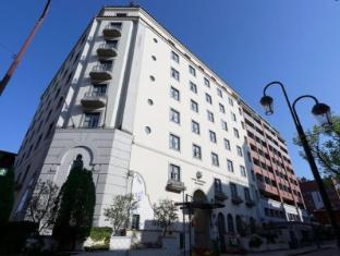 /cs-cz/hotel-monterey-nagasaki/hotel/nagasaki-jp.html?asq=jGXBHFvRg5Z51Emf%2fbXG4w%3d%3d