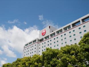 /zh-tw/hotel-nikko-narita/hotel/tokyo-jp.html?asq=jGXBHFvRg5Z51Emf%2fbXG4w%3d%3d