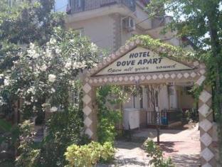 /th-th/dove-apart-hotel/hotel/fethiye-tr.html?asq=jGXBHFvRg5Z51Emf%2fbXG4w%3d%3d