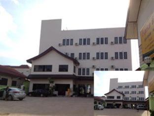 Bouakham Hotel