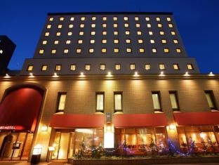 /da-dk/nest-hotel-sapporo-ekimae/hotel/sapporo-jp.html?asq=jGXBHFvRg5Z51Emf%2fbXG4w%3d%3d