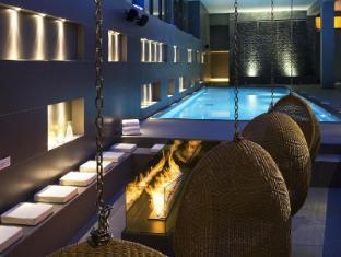 /en-sg/heliopic-sweet-and-spa-hotel/hotel/chamonix-mont-blanc-fr.html?asq=jGXBHFvRg5Z51Emf%2fbXG4w%3d%3d