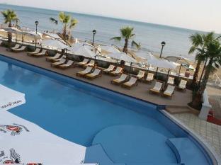 /bg-bg/palace-hotel-spa/hotel/durres-al.html?asq=jGXBHFvRg5Z51Emf%2fbXG4w%3d%3d