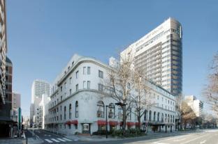 /de-de/hotel-new-grand/hotel/yokohama-jp.html?asq=jGXBHFvRg5Z51Emf%2fbXG4w%3d%3d