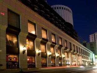 /de-de/rose-hotel-yokohama/hotel/yokohama-jp.html?asq=jGXBHFvRg5Z51Emf%2fbXG4w%3d%3d