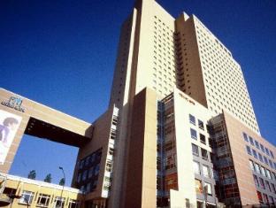 Sakuragicho Washington Hotel