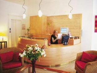 /ar-ae/hotel-amiral/hotel/nantes-fr.html?asq=jGXBHFvRg5Z51Emf%2fbXG4w%3d%3d
