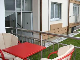 /ar-ae/c5-apartments/hotel/belgrade-rs.html?asq=jGXBHFvRg5Z51Emf%2fbXG4w%3d%3d